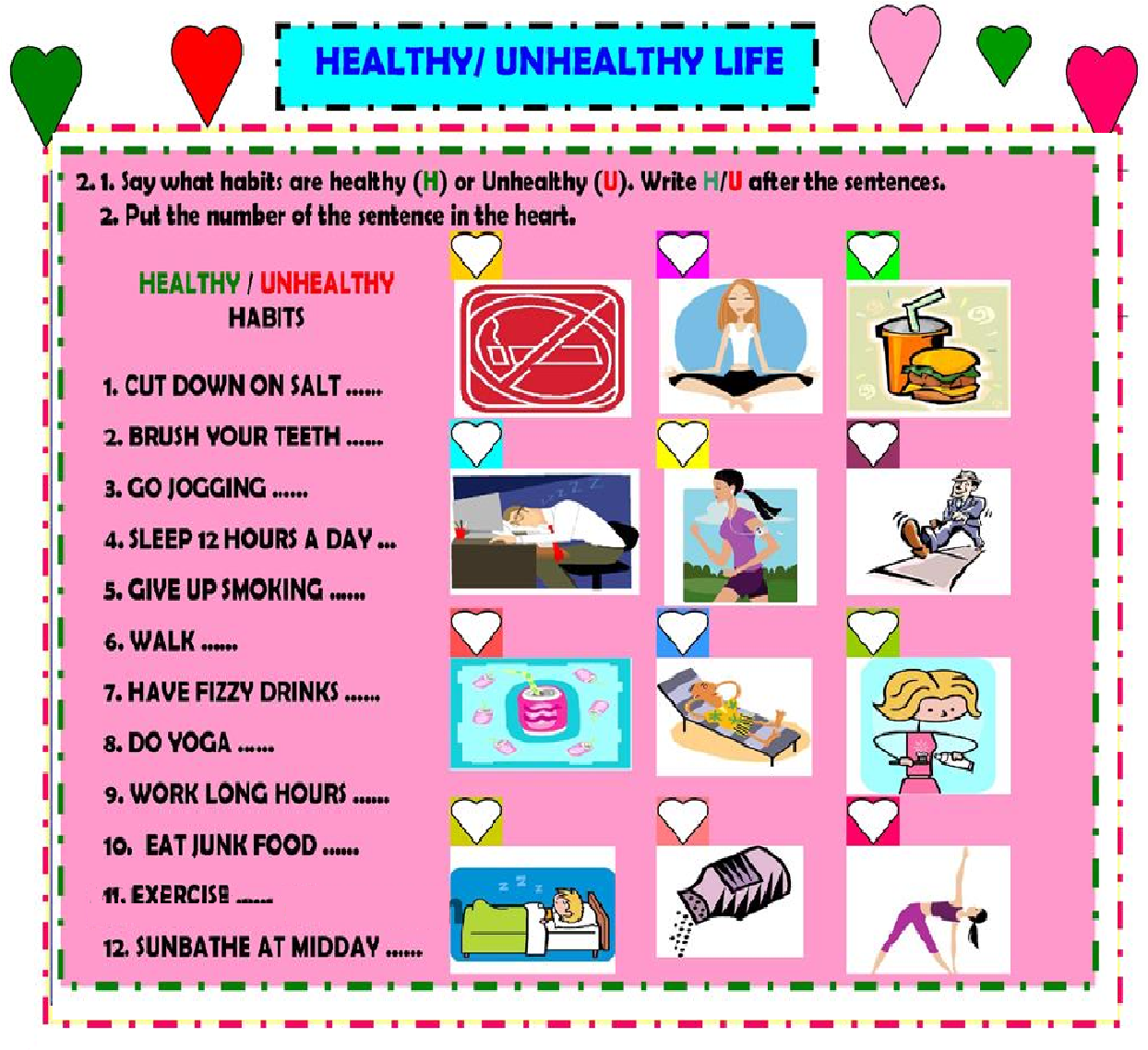 Health Yahoo Lifestyle Download | Search Results | Lagu ...