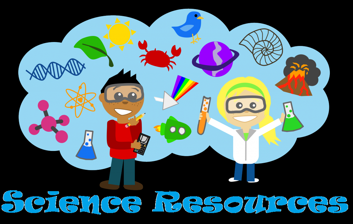 Image result for science resources